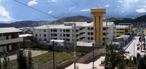R.V. N° 085-2020-MINEDU. «ORIENTACIONES PARA LA CONTINUIDAD DEL SERVICIO EDUCATIVO SUPERIOR UNIVERSITARIO»