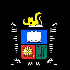 Universidad Nacional Daniel Alcides Carrión