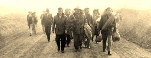 EDITORIAL: «UNDAC RECUERDA HEROICA MARCHA DE SACRIFICIO»