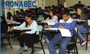 LA UNDAC INVITA A LOS ESTUDIANTES A POSTULAR DE LA BECA CONTINUIDAD DE ESTUDIOS DE EDUCACIÓN SUPERIOR 2020 – II
