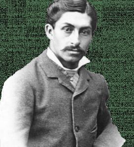 EDITORIAL – EN CONMEMORACIÓN DE LA INMOLACIÓN DEL MÁRTIR DE LA MEDICINA PERUANA DR. DANIEL ALCIDES CARRIÓN