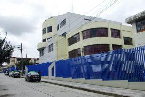 LA ASAMBLEA UNIVERSITARIA ACEPTÓ LA RENUNCIA DE LA  RECTORA DE LA UNDAC, DRA. YOLANDA LLANOS ROMERO