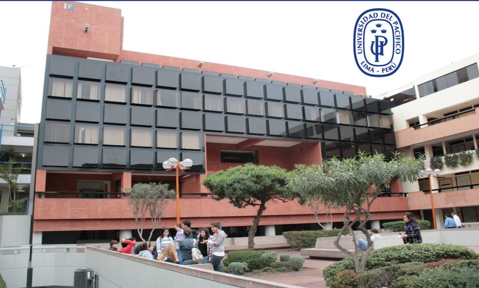 """ESTUDIANTES DE LA ESCUELA DE FORMACIÓN PROFESIONAL DE  CONTABILIDAD SON PARTE DEL PROGRAMA """"PIE""""  DE """"INTERCAMBIO NACIONAL DE ESTUDIANTES 2021-1"""" DE LA UNIVERSIDAD DEL  PACÍFICO"""