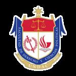 logo_derecho02