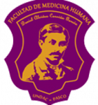 logo_medicina2