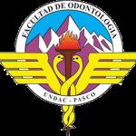 logo_odontologia